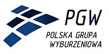 PGW_logo