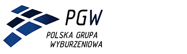 PGW_logo_mobile