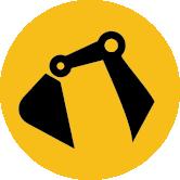 ikona żółta10