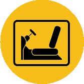 ikona żółta2