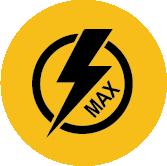 ikona żółta5