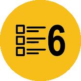 ikona żółta6
