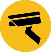 ikona żółta8