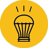 ikona żółta9